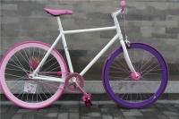 1207 Natooke bike 41.jpg