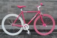 1207 Natooke bike 43.jpg