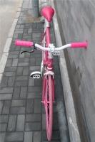 1207 Natooke bike 44.jpg
