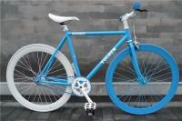 1207 Natooke bike 45.jpg