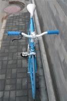 1207 Natooke bike 46.jpg