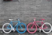 1207 Natooke bike 47.jpg