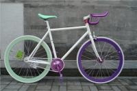 1207 Natooke bike 48.jpg