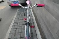 1207 Natooke bike 5.jpg