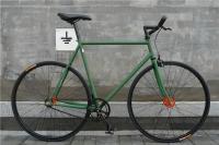 1207 Natooke bike 50.jpg