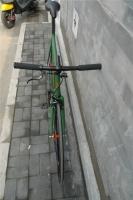 1207 Natooke bike 51.jpg