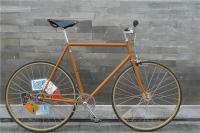 1207 Natooke bike 52.jpg