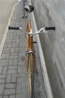 1207 Natooke bike 53.jpg