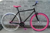 1207 Natooke bike 54.jpg