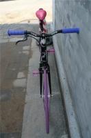 1207 Natooke bike 55.jpg