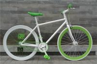 1207 Natooke bike 56.jpg