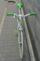 1207 Natooke bike 57.jpg