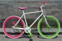 1207 Natooke bike 58.jpg
