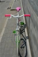 1207 Natooke bike 59.jpg