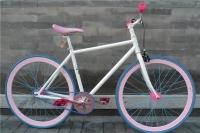 1207 Natooke bike 6.jpg