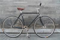 1207 Natooke bike 60.jpg