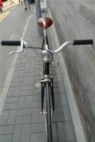 1207 Natooke bike 61.jpg