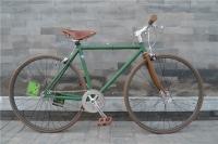 1207 Natooke bike 62.jpg