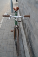 1207 Natooke bike 63.jpg