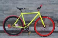 1207 Natooke bike 64.jpg