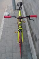 1207 Natooke bike 65.jpg