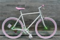 1207 Natooke bike 66.jpg