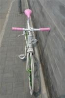 1207 Natooke bike 67.jpg
