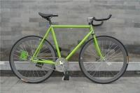 1207 Natooke bike 68.jpg