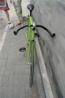 1207 Natooke bike 69.jpg