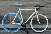 1207 Natooke bike 7.jpg