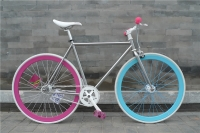 1207 Natooke bike 70.jpg