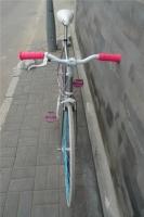 1207 Natooke bike 71.jpg