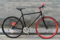 1207 Natooke bike 72.jpg