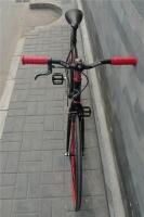 1207 Natooke bike 73.jpg