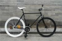 1207 Natooke bike 74.jpg