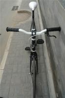 1207 Natooke bike 75.jpg