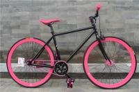 1207 Natooke bike 76.jpg