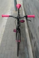 1207 Natooke bike 77.jpg