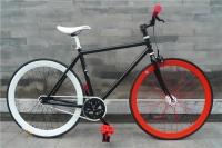 1207 Natooke bike 78.jpg
