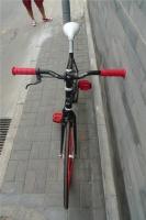 1207 Natooke bike 79.jpg