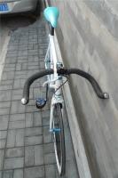 1207 Natooke bike 8.jpg