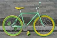 1207 Natooke bike 80.jpg