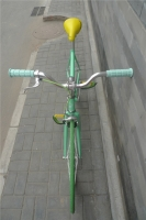 1207 Natooke bike 81.jpg