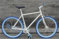 1207 Natooke bike 82.jpg