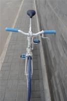 1207 Natooke bike 83.jpg