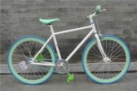 1207 Natooke bike 84.jpg