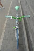 1207 Natooke bike 85.jpg