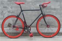 1207 Natooke bike 86.jpg