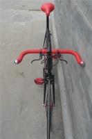 1207 Natooke bike 87.jpg