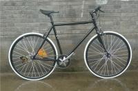 1207 Natooke bike 88.jpg